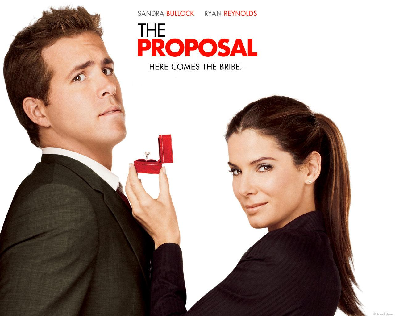 The proposal04