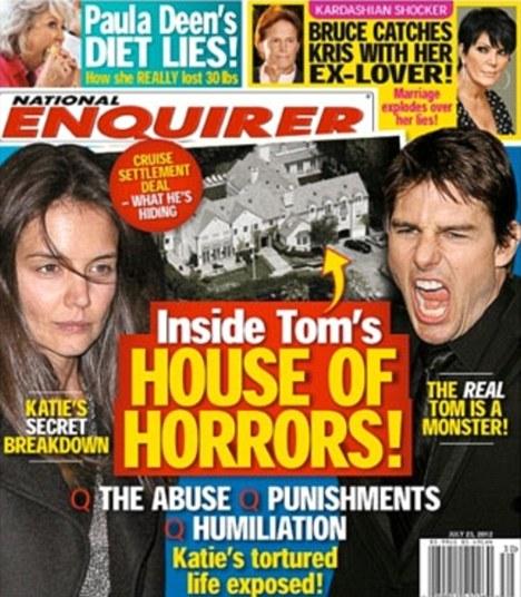 Celebrity Headlines - Home | Facebook