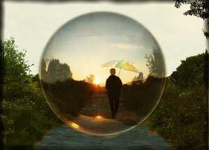 filter-bubble