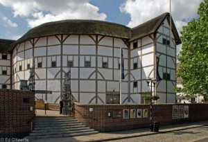 globe-theatre-london