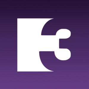 TV3-300x300