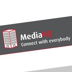 media-hq