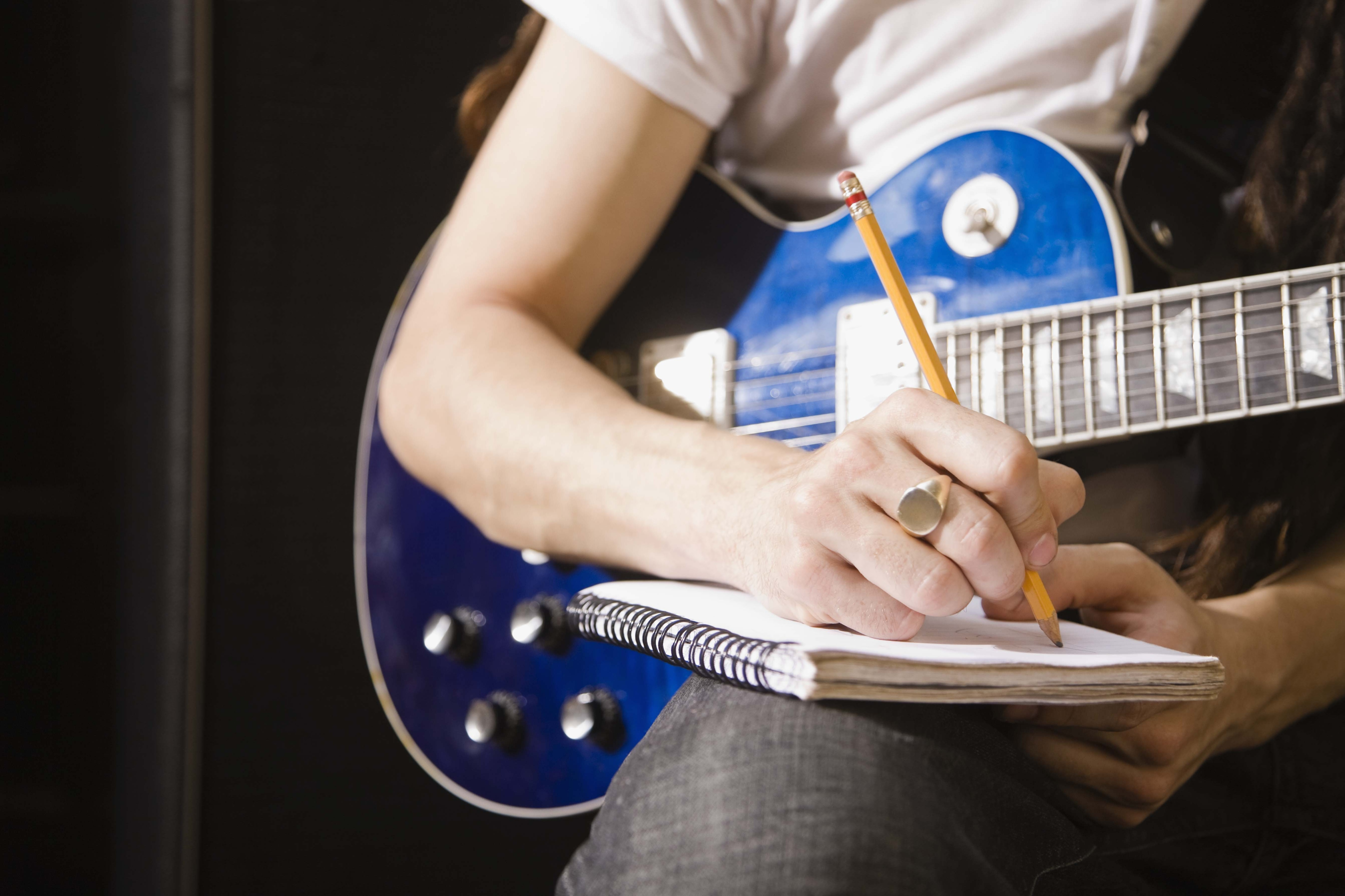 need help writing a song Whether you want to write songs to pitch to continue reading how to write a song in ten steps you are now almost finished with your song you just need to.