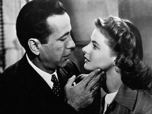 Casablanca-Bogart_l