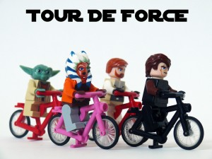 Oky_TourDeForce