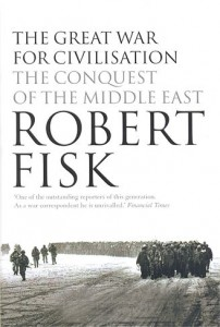 The_Great_War_for_Civilisation_-_Dust_Jacket_-_Robert_Fisk