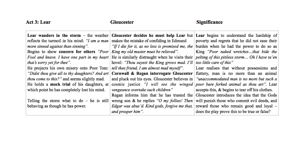 Lear screengrab 3